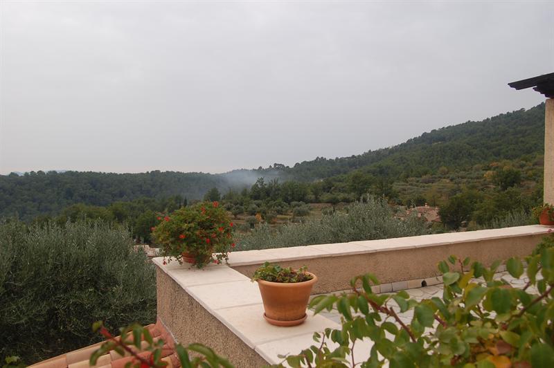 Vente de prestige maison / villa Seillans 780000€ - Photo 9