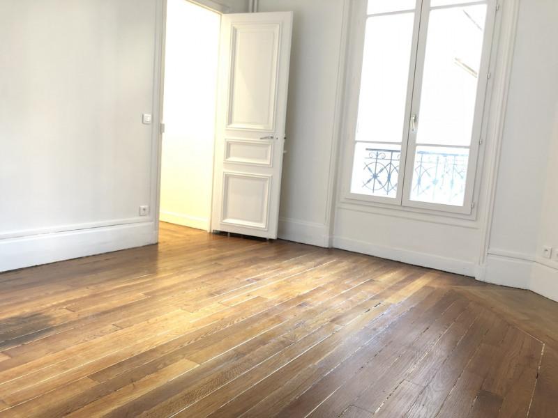 Location appartement Paris 4ème 3746€ CC - Photo 7