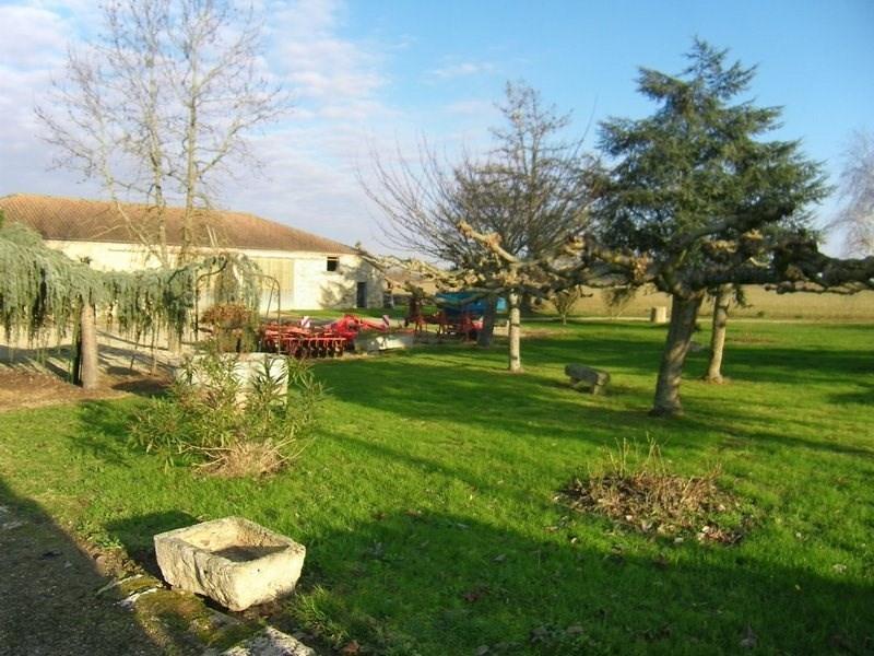 Sale house / villa Agen 325000€ - Picture 2