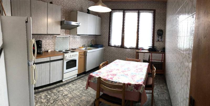 Vendita casa Montreuil 435000€ - Fotografia 9