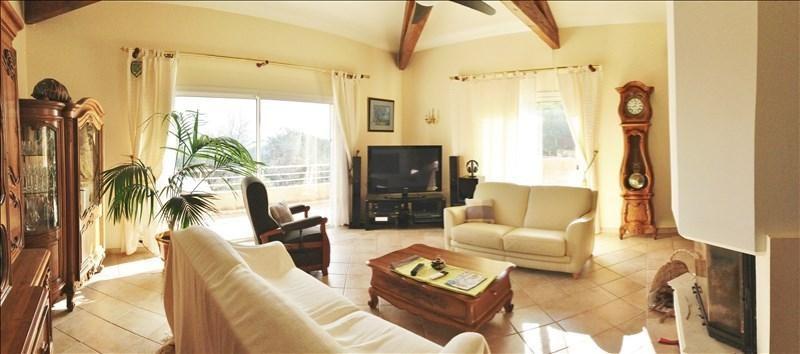 Vente de prestige maison / villa La ciotat 1340000€ - Photo 5