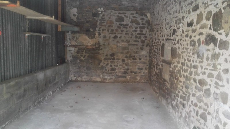 Location appartement Cerences 410€ +CH - Photo 4