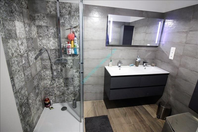 Vente appartement Grasse 262000€ - Photo 9
