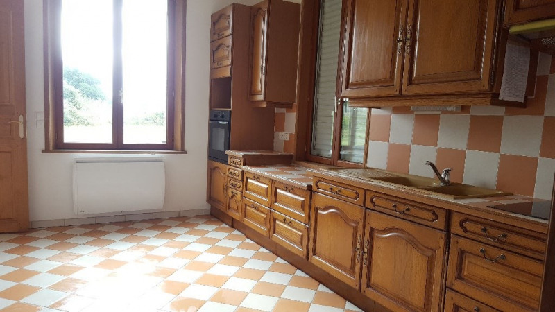 Sale house / villa Cempuis 178 000€ - Picture 2