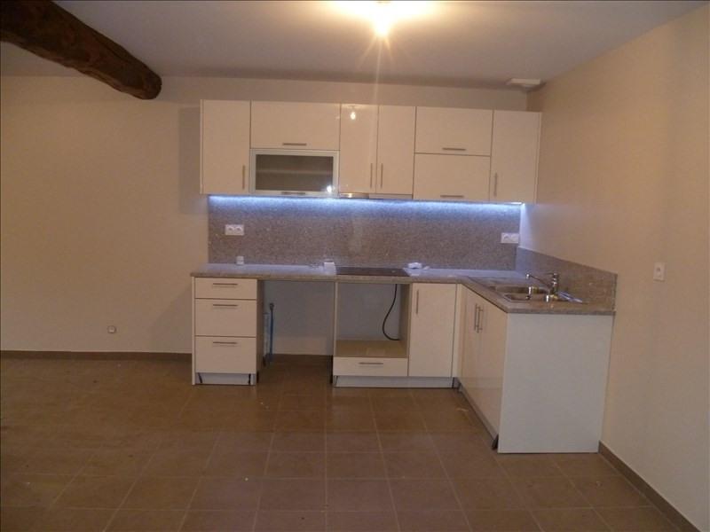 Rental apartment Amillis 830€+ch - Picture 2