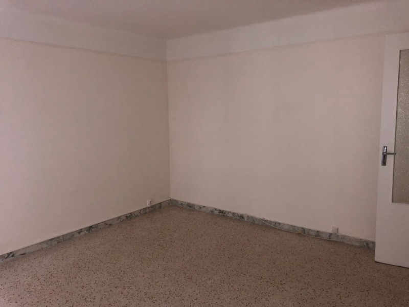 Location appartement Nice 680€ CC - Photo 2
