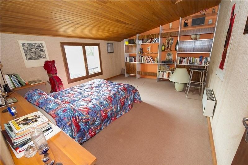 Sale house / villa Montauban 255000€ - Picture 11