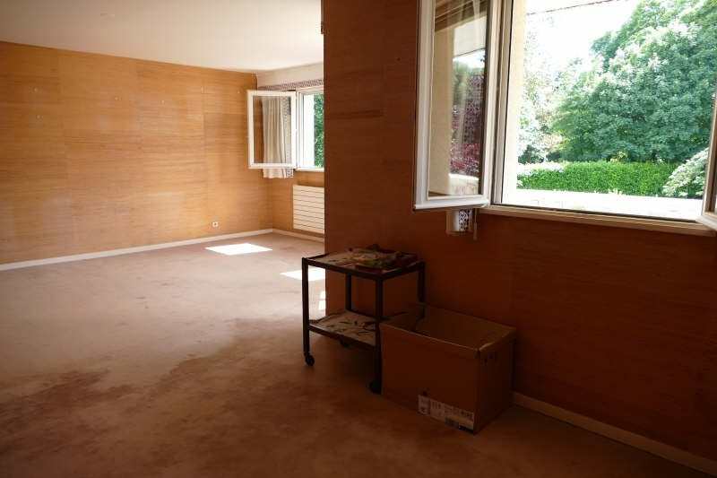 Vente appartement Verrieres le buisson 452 000€ - Photo 3