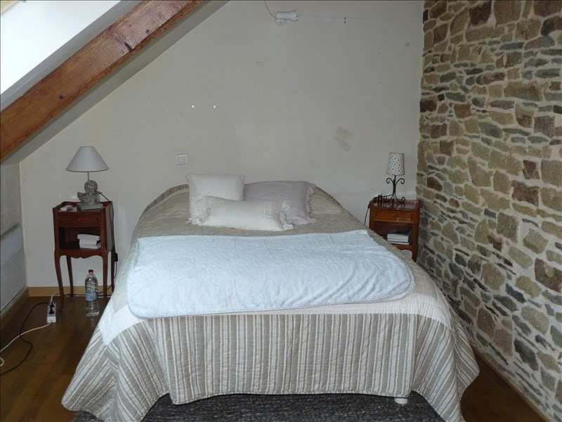 Sale house / villa Josselin 160 000€ - Picture 8