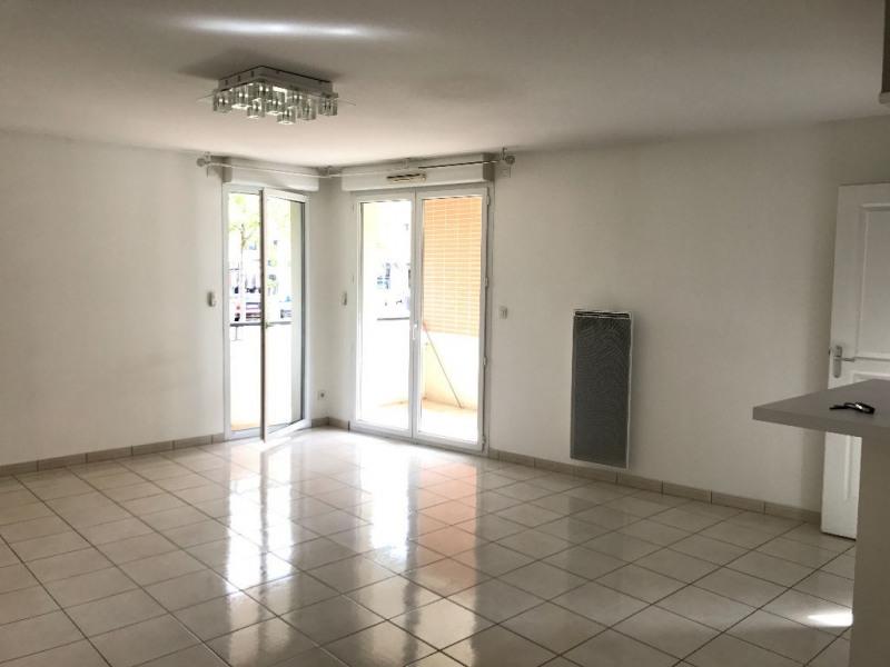 Location appartement Colomiers 773€ CC - Photo 1