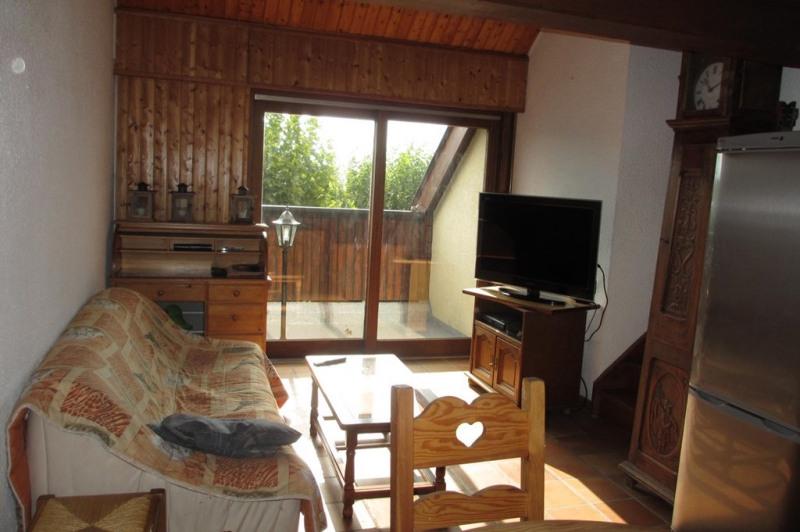 Location appartement Epagny 614€ CC - Photo 2