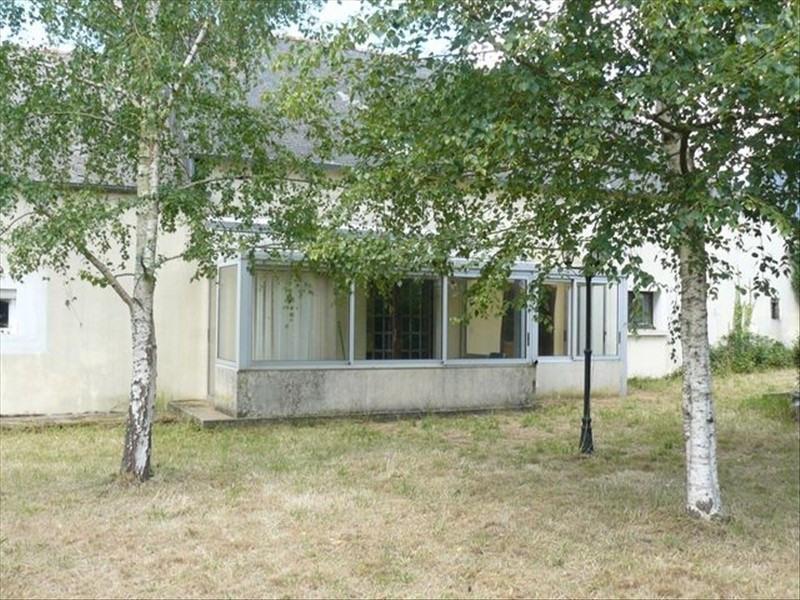 Sale house / villa Mohon 90525€ - Picture 5