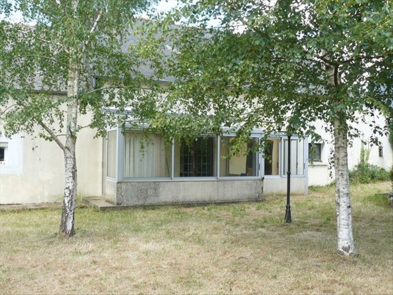 Vente maison / villa Mohon 90525€ - Photo 5