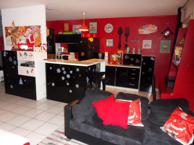 Sale house / villa Entraigues sur la sorgue 191000€ - Picture 3