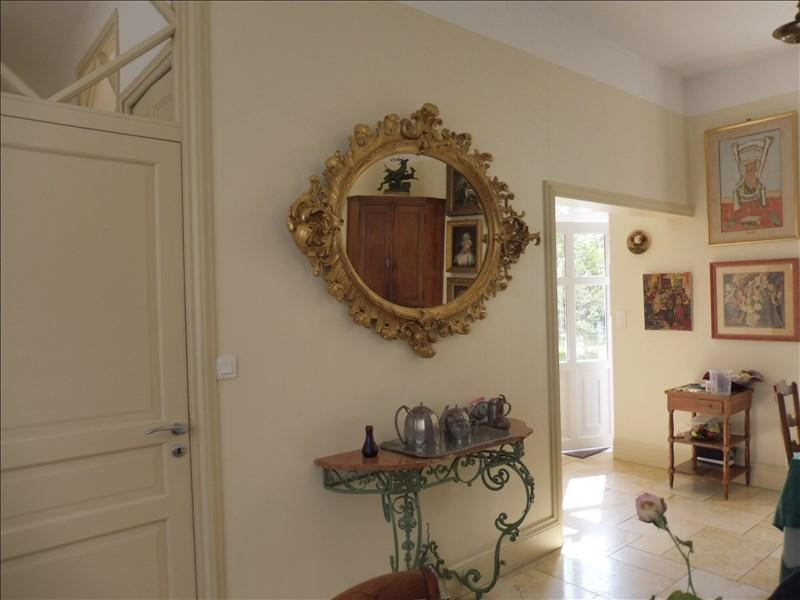 Deluxe sale house / villa La roche sur yon 630000€ - Picture 6