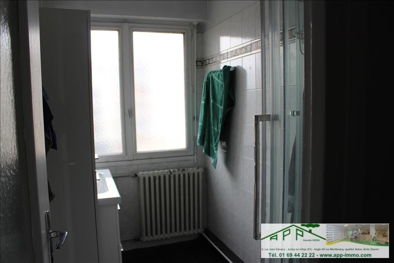 Location appartement Juvisy sur orge 950€ CC - Photo 4