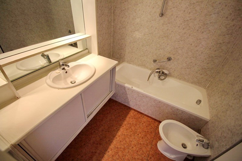 Vente appartement Nice 430 000€ - Photo 6