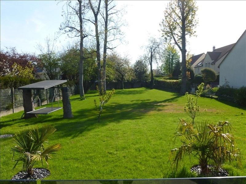 Vente de prestige maison / villa Gournay sur marne 1215000€ - Photo 13