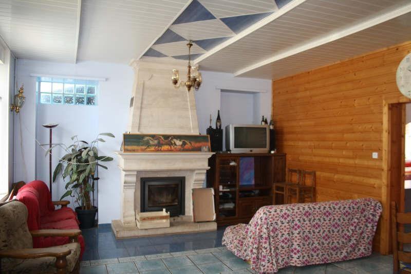 Vente maison / villa Avesnes sur helpe 101100€ - Photo 3