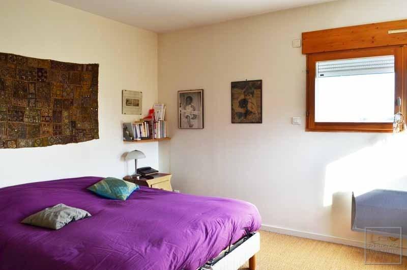 Deluxe sale house / villa Saint cyr au mont d'or 790000€ - Picture 11