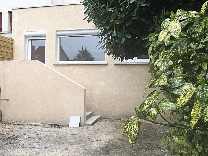 Vente maison / villa Fontenay sous bois 545000€ - Photo 7