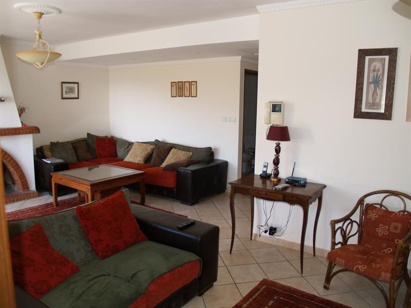 Sale house / villa Les issambres 585000€ - Picture 6