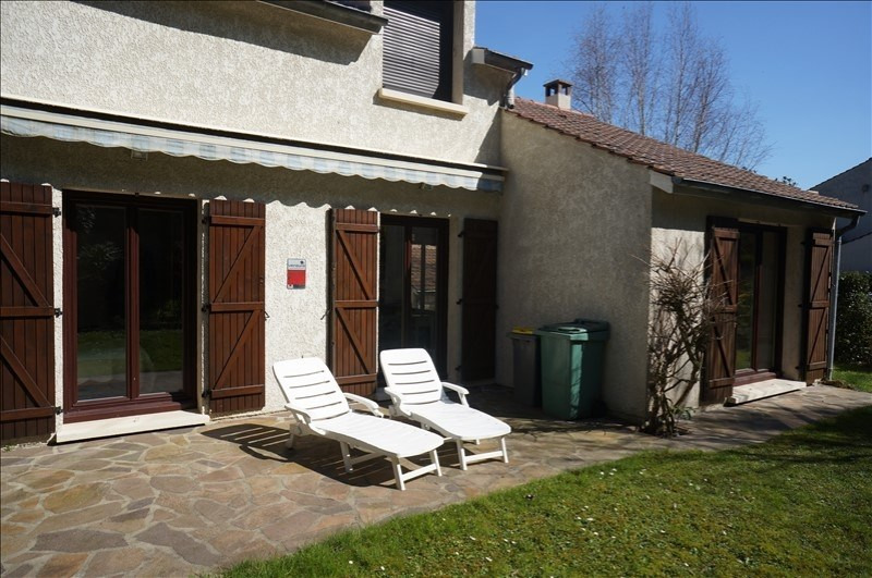 Vente maison / villa Verrieres le buisson 790000€ - Photo 5