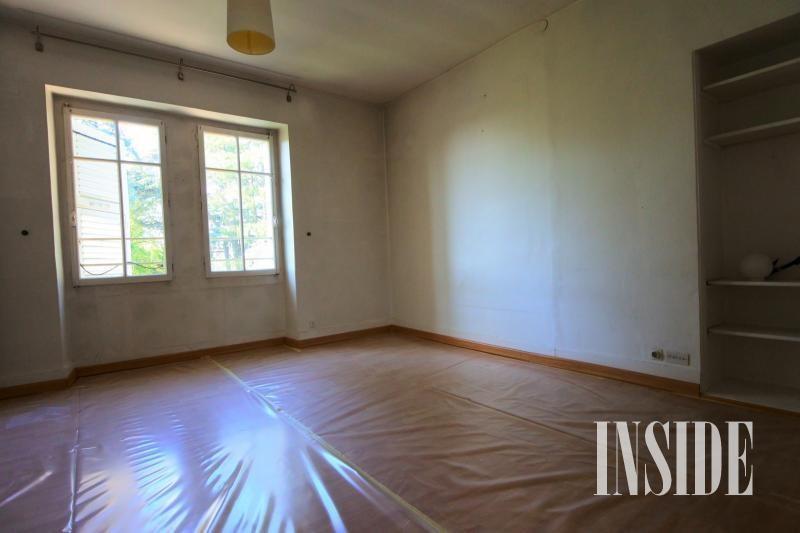Rental apartment Ferney voltaire 3180€ CC - Picture 9