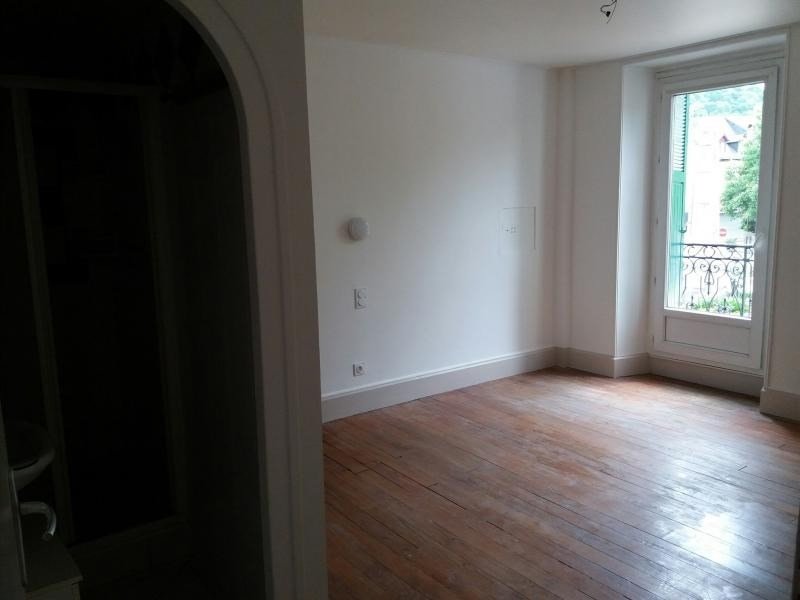 Location appartement Mauleon soule 535€ CC - Photo 3