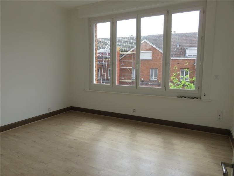 Vente appartement Rosendael 157 500€ - Photo 5