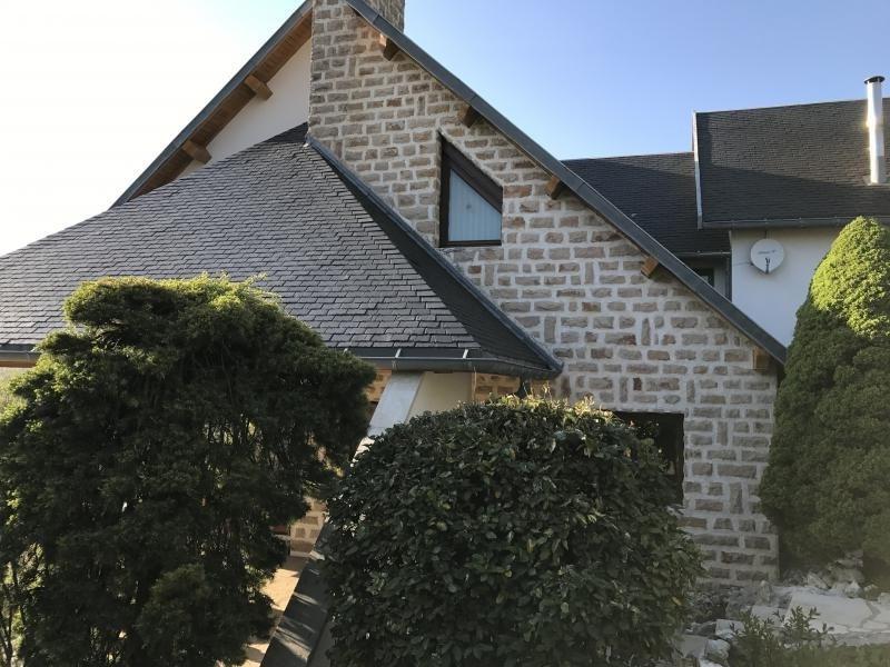 Deluxe sale house / villa Chazey bons 890000€ - Picture 1