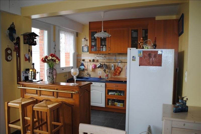 Vente maison / villa Rosendael 178000€ - Photo 6