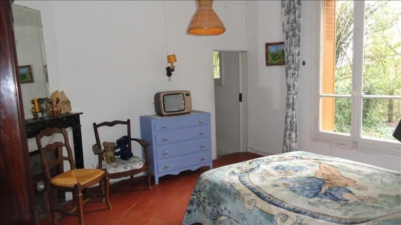 Vente maison / villa Toucy 139700€ - Photo 5