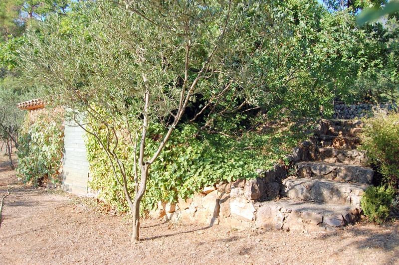Vente de prestige maison / villa Seillans 2300000€ - Photo 50