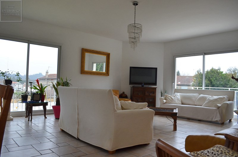 Sale house / villa Saint cyr au mont d'or 728 000€ - Picture 7