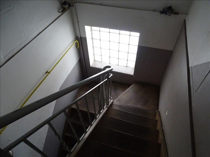 Verkauf mietshaus Andrezieux boutheon 379000€ - Fotografie 5