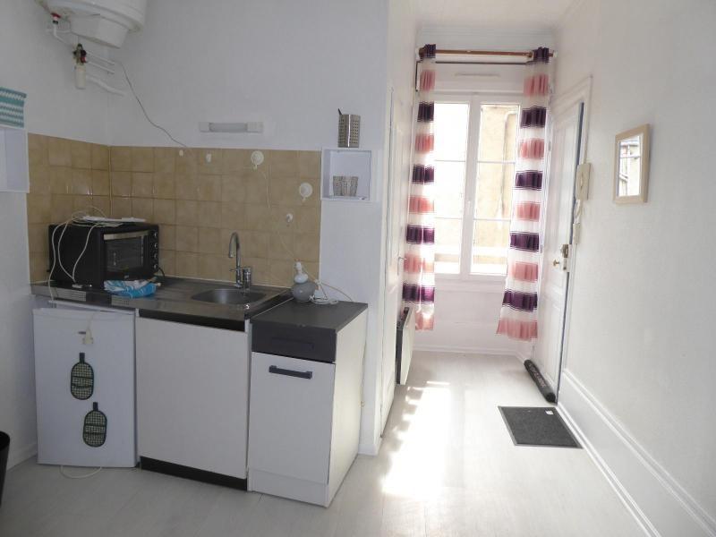 Location appartement Dijon 315€ CC - Photo 2