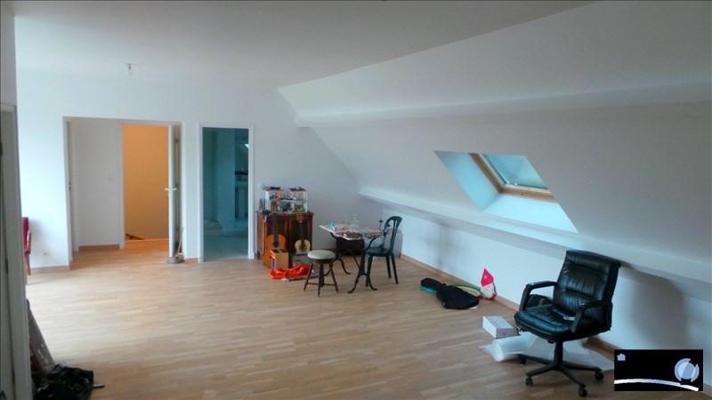 Venta  casa La ferte sous jouarre 374000€ - Fotografía 8