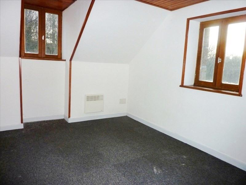 Vente maison / villa Montours 58400€ - Photo 6