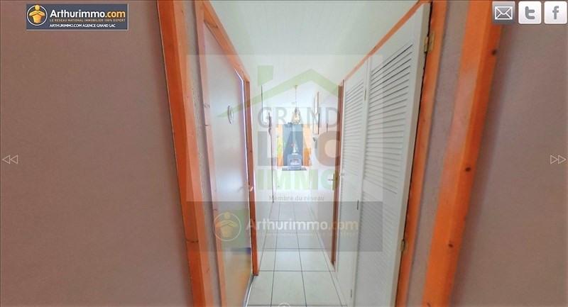 Sale house / villa Voglans 292000€ - Picture 3