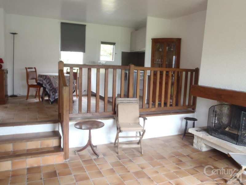 Vente appartement Tourgeville 187 000€ - Photo 2