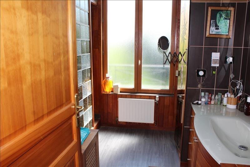 Deluxe sale house / villa Bois colombes 1450000€ - Picture 6