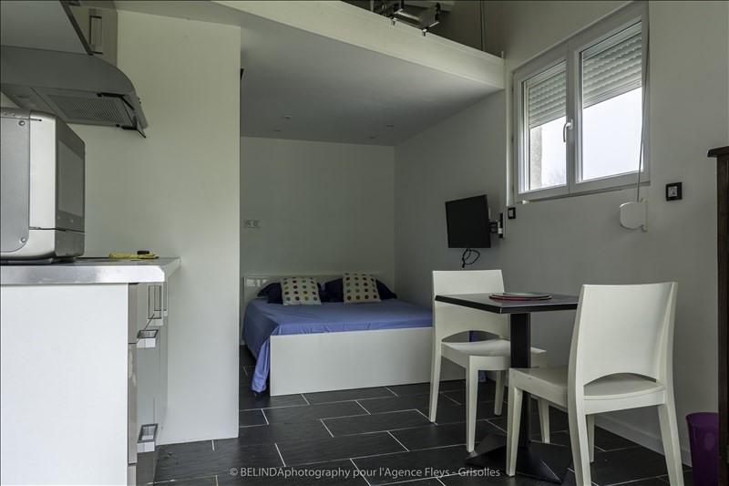 Sale house / villa Bessens 364000€ - Picture 7