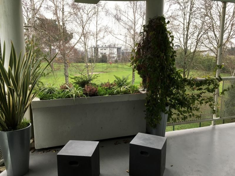 Vente appartement Bordeaux 525 000€ - Photo 7