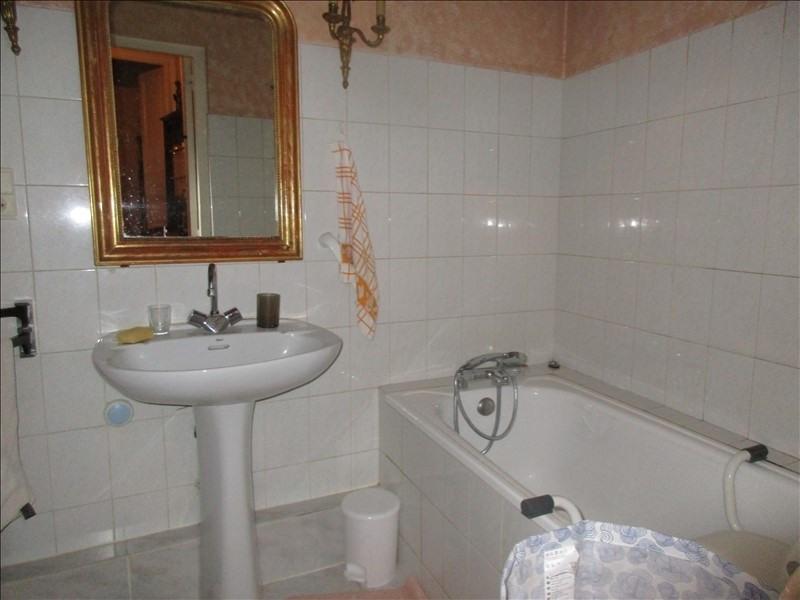 Vente appartement Montauban 150000€ - Photo 5