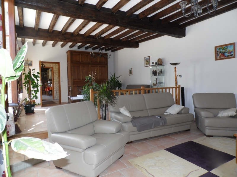 Sale house / villa Aix en othe 222 000€ - Picture 6