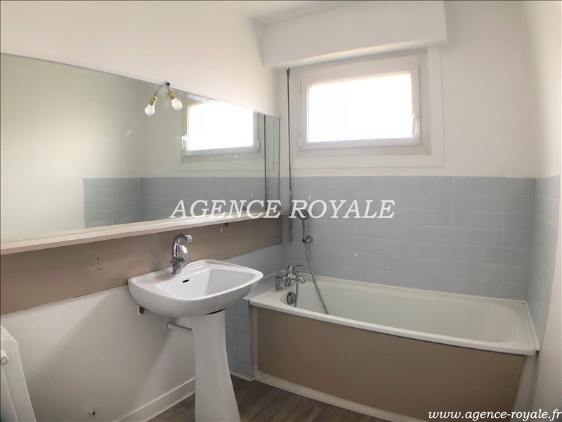 Location appartement Chambourcy 1250€ CC - Photo 6