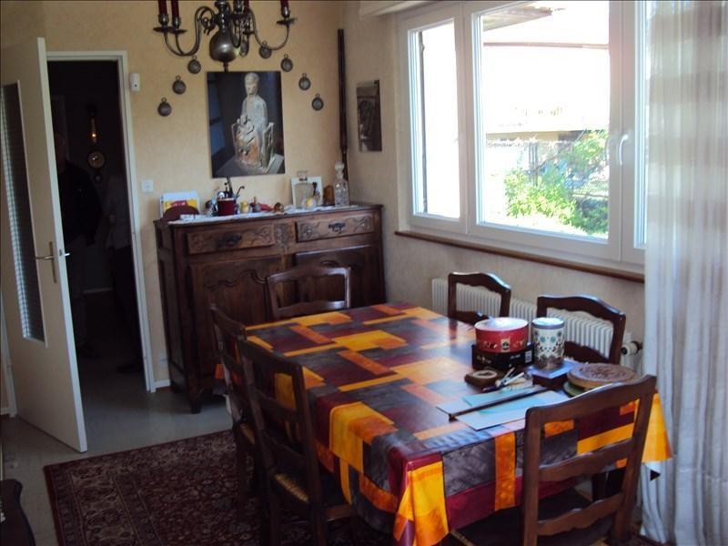 Vente maison / villa Pfastatt 265000€ - Photo 5