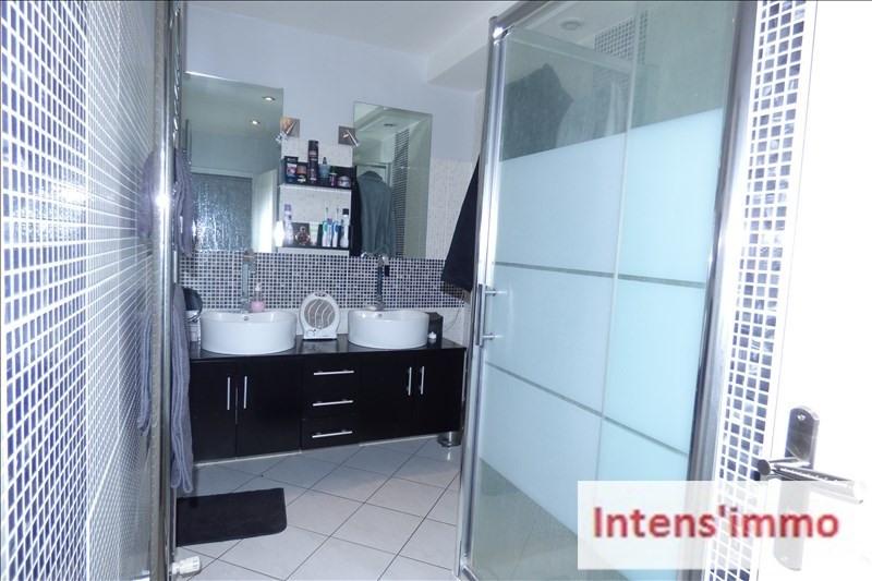 Sale apartment Romans sur isere 149000€ - Picture 5