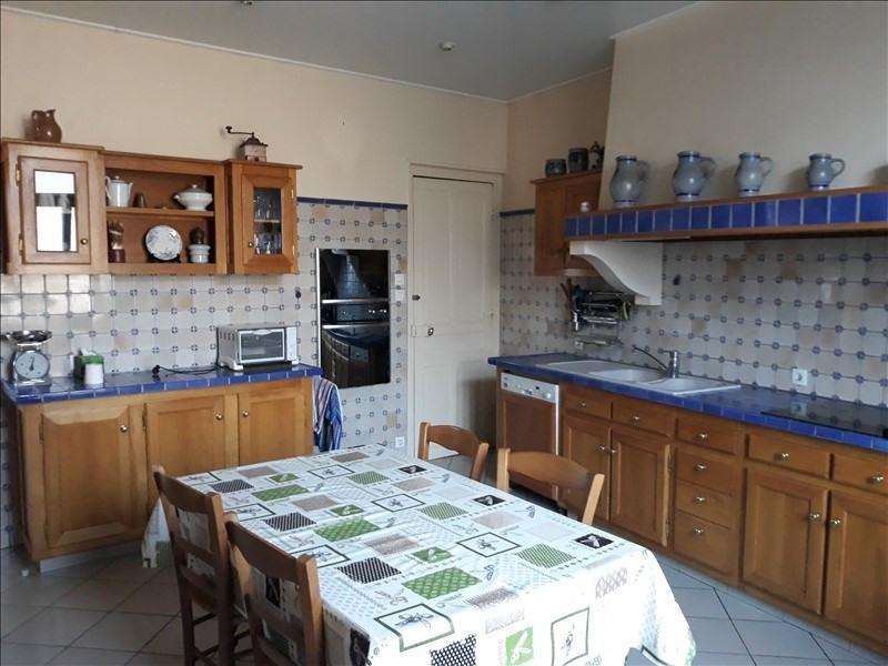 Sale house / villa Monchy le preux 394000€ - Picture 2